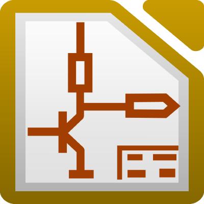 kicad portable download