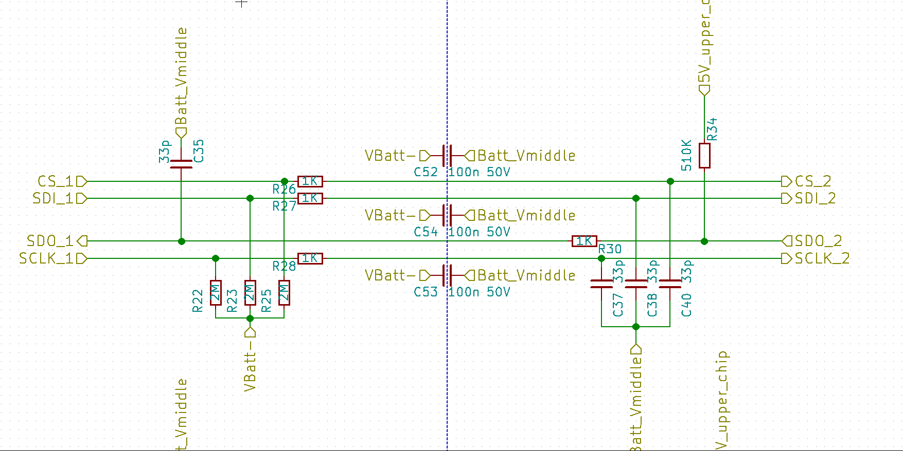 Home Phone Caller Filter And Blocker Microcontroller Project Circuit