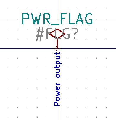 PF_Power_Flag